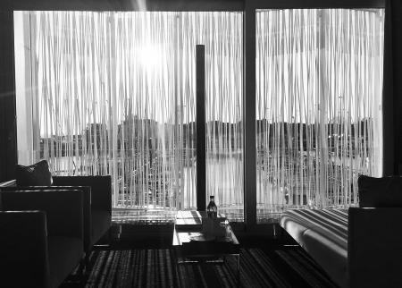 Altis Belem Hotel & Spa, Lisbon, Portugal, Hotel